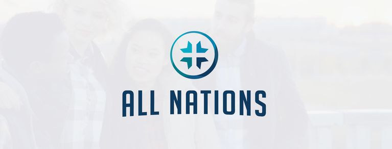 All Nations logo