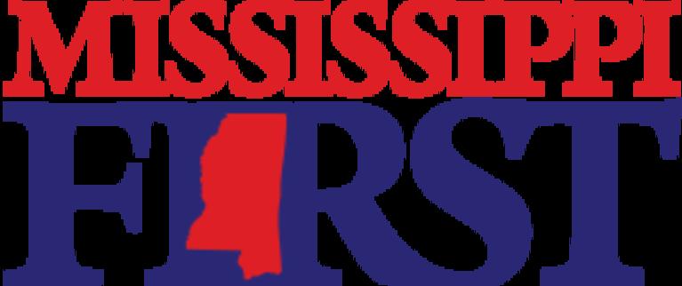 Mississippi First Inc logo