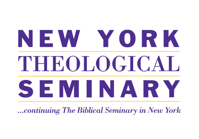 New York Theological Seminary