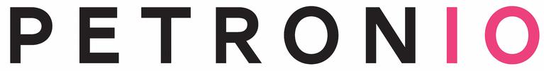 Stephen Petronio Dance Company, Inc. logo