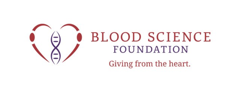 Blood Science Foundation