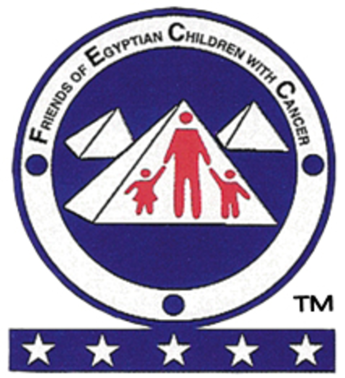 Friends of Egyptian Children With Cancer