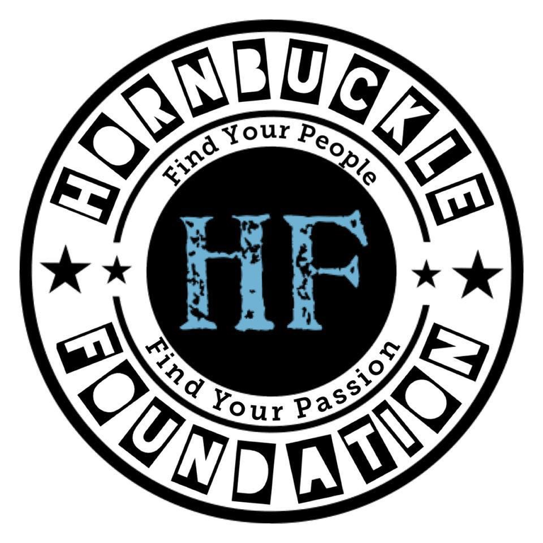 The Hornbuckle Foundation