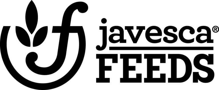 Javesca Feeds Inc logo