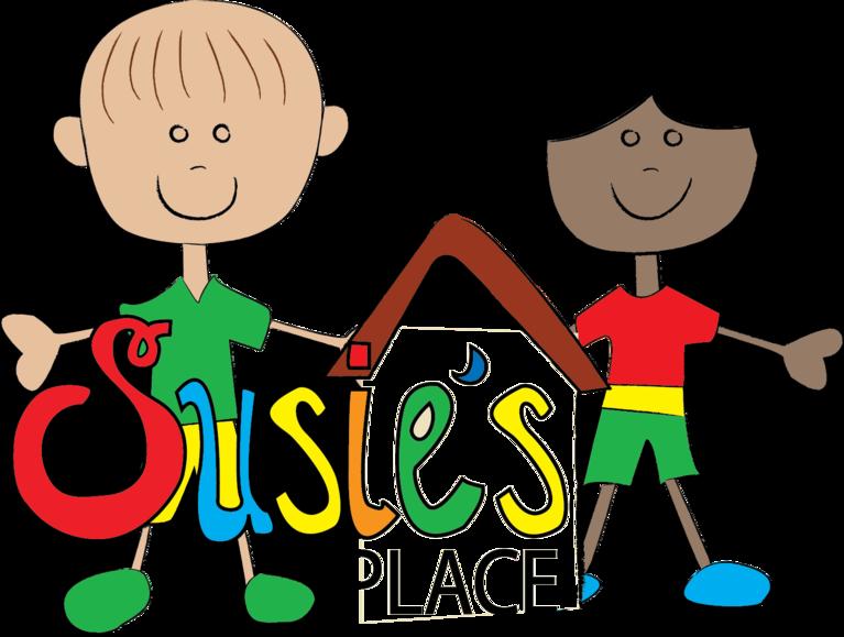 The Hendricks County Child Advocacy Center Inc logo