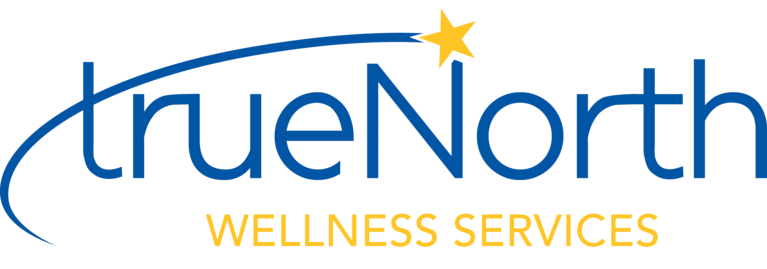 TrueNorth Wellness Services logo