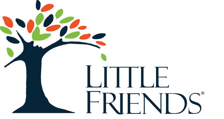 Little Friends, Inc. logo