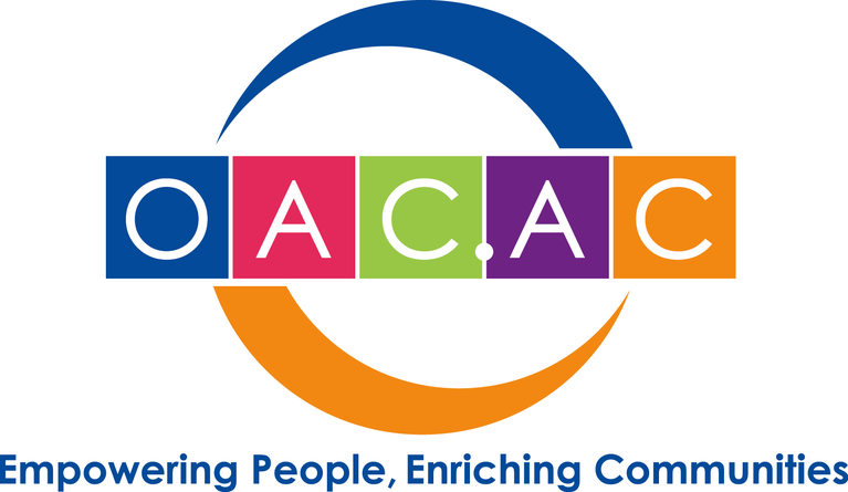 Ozarks Area Community Action Corporation logo