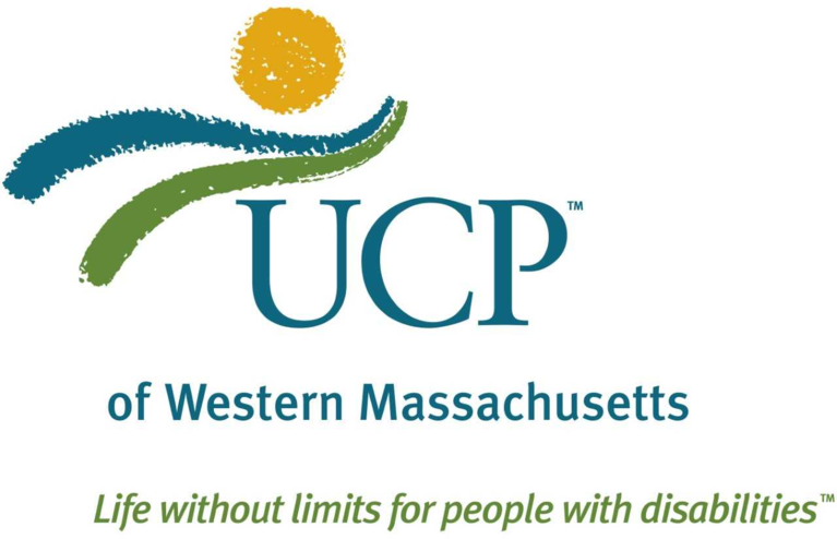 UCP OF WESTERN MASSACHUSETTS INC logo