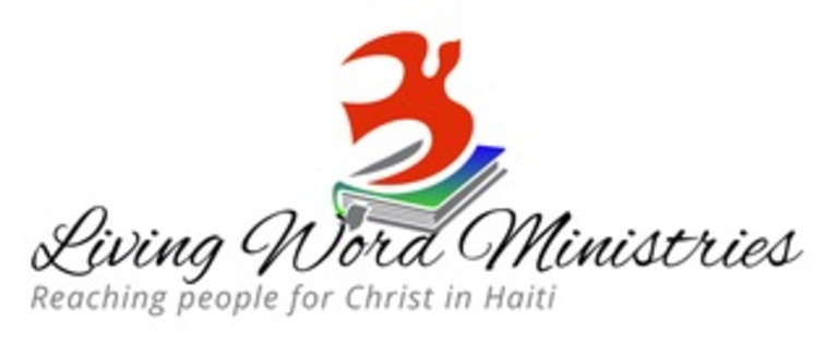 Living Word Ministries To Haitians Inc logo