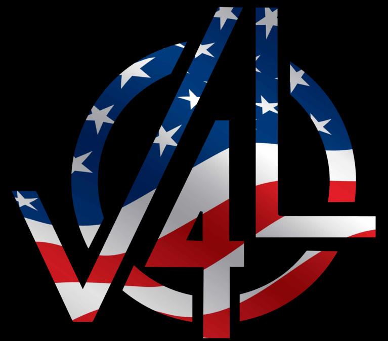 Vets4Life Inc