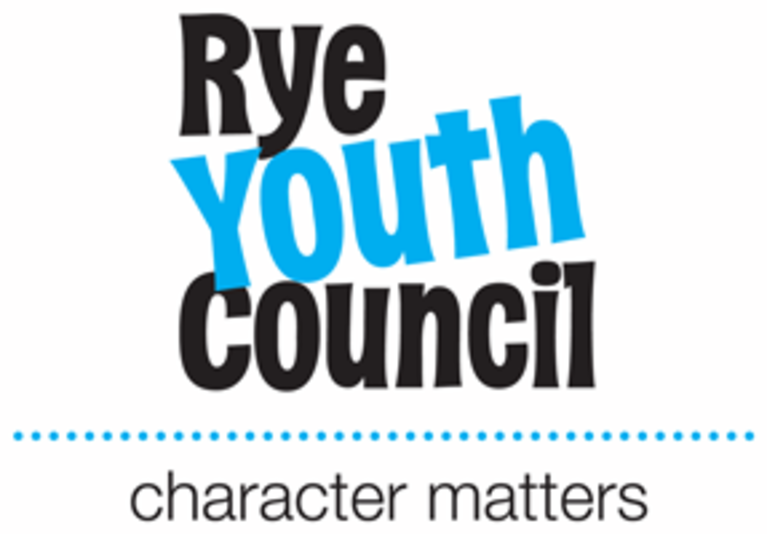 Rye Youth Council Inc logo