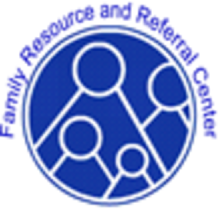 Family Resource & Referral Center of San Joaquin logo