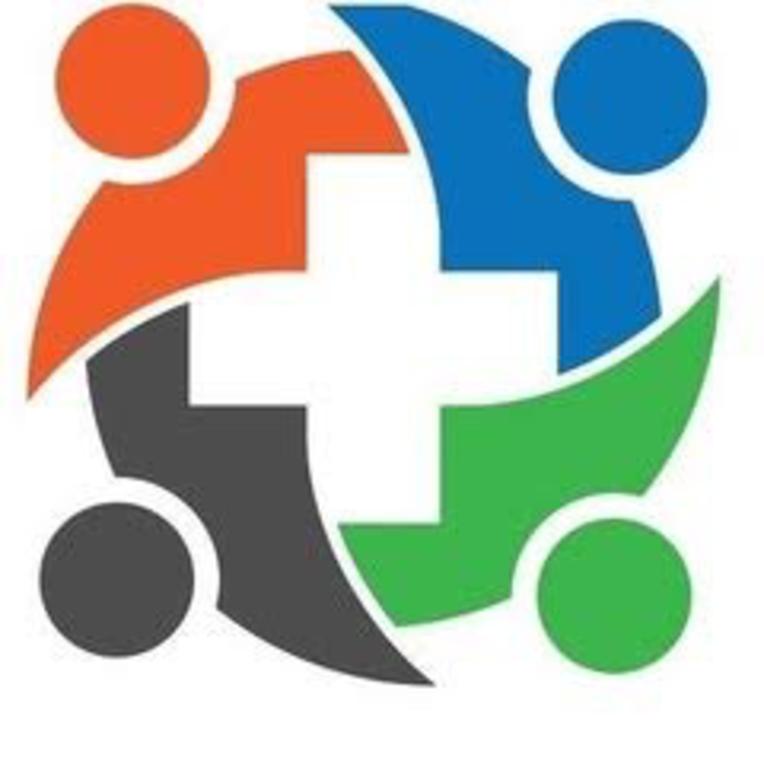 WESTJAX OUTREACH INC dba Community Health Outreach logo