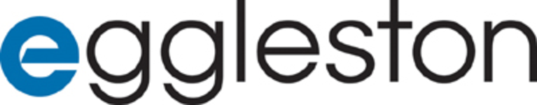 EGGLESTON SERVICES logo