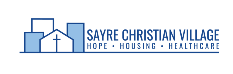 Sayre Christian Village