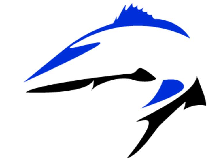 Marine Education Initiative logo