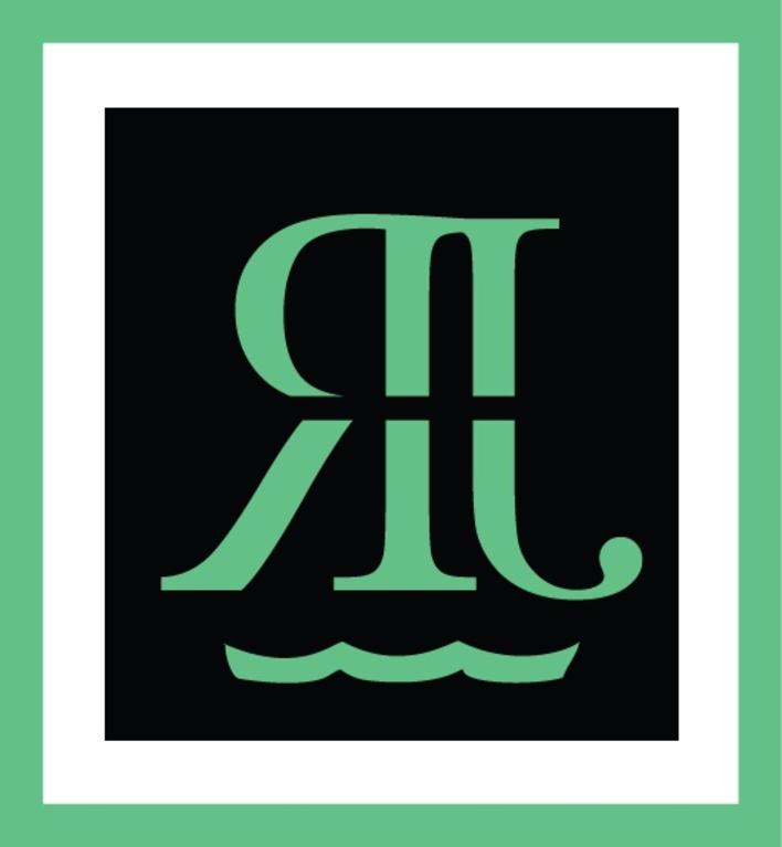 River Jordan Inc logo