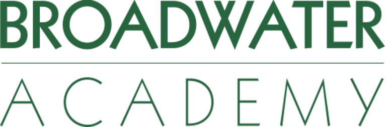 Broadwater Academy logo