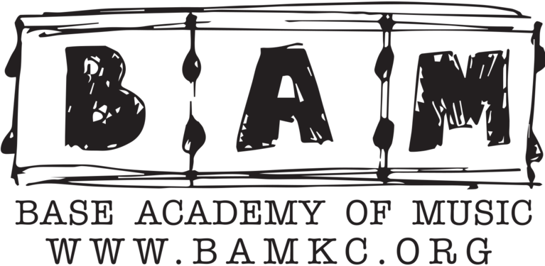 Base Academy of Music