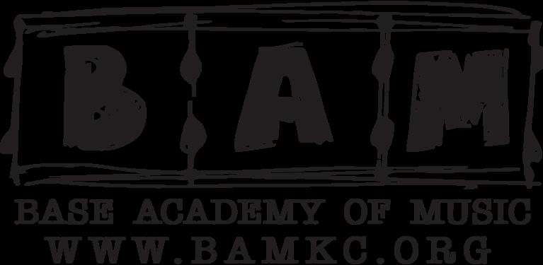 Base Academy of Music