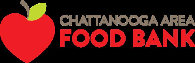 Chattanooga Area Food Bank, Inc.