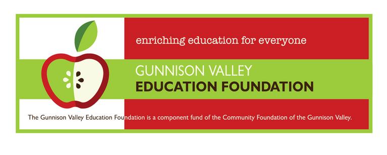 Community Foundation of the Gunnison Valley