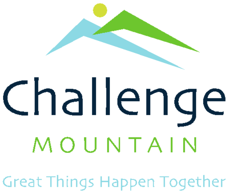 Challenge Mountain of Walloon Hills Inc