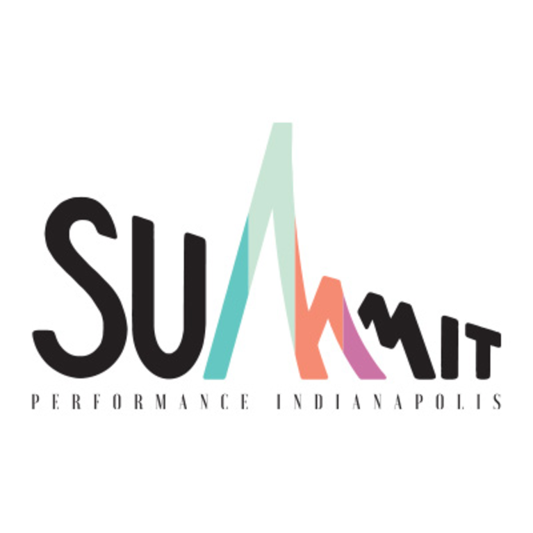 Summit Performance Indianapolis Inc logo