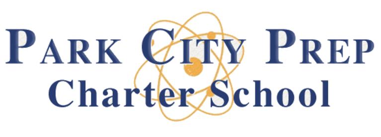PARK CITY PREP CHARTER SCHOOL INC logo