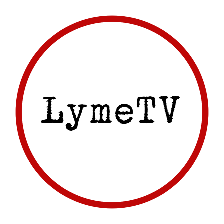 LymeTV