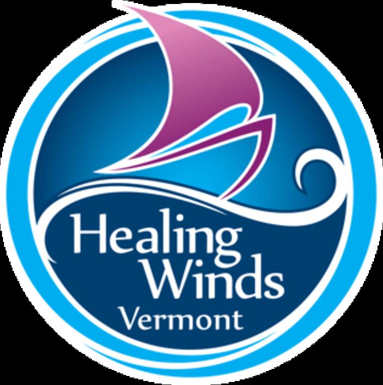 Healing Winds Vermont