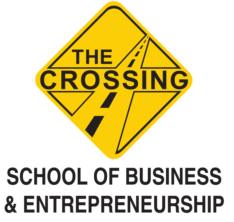 Crossing School of Business & Entrepreneurship
