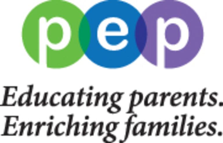 Parent Encouragement Program