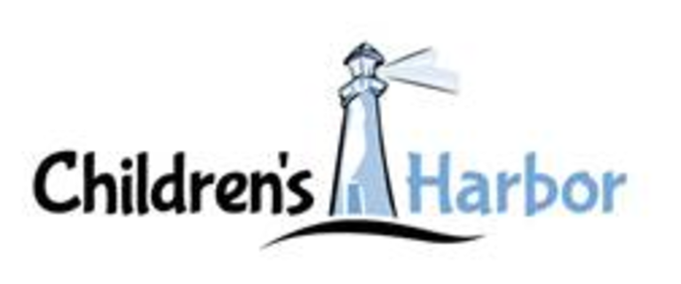 CHILDRENS HARBOR INC