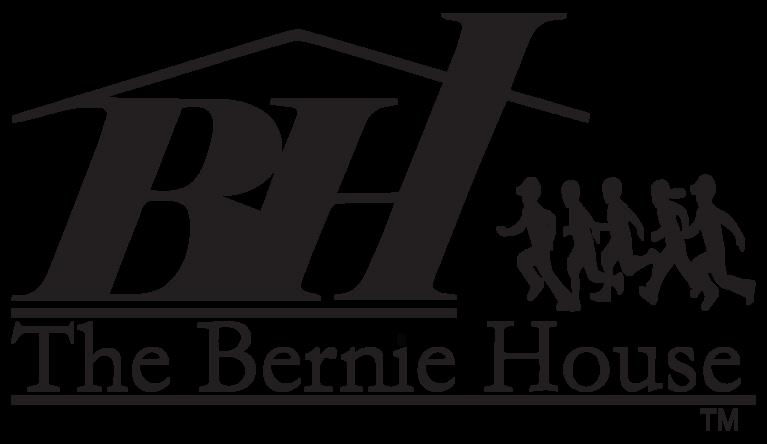 The Bernie House