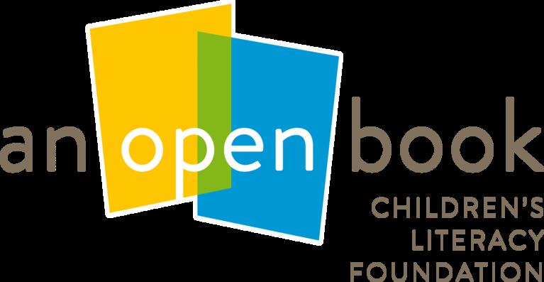 An Open Book Foundation
