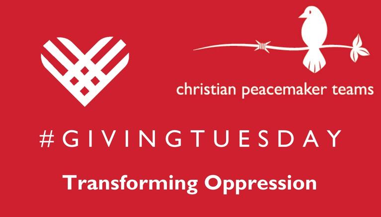 Christian Peacemaker Teams, Inc.