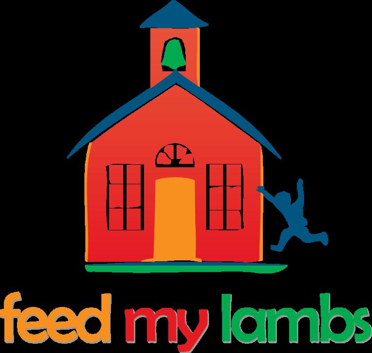 FEED MY LAMBS INC