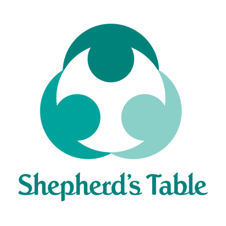 The Shepherd's Table, Inc.