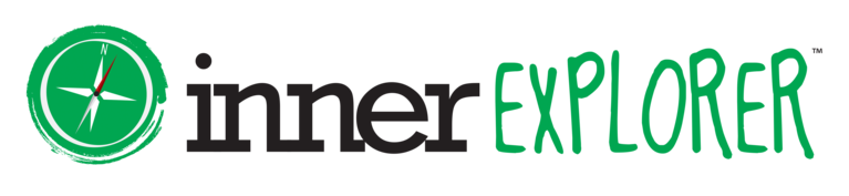 Inner Explorer Inc