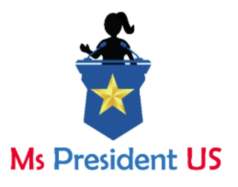 Ms President US Inc logo