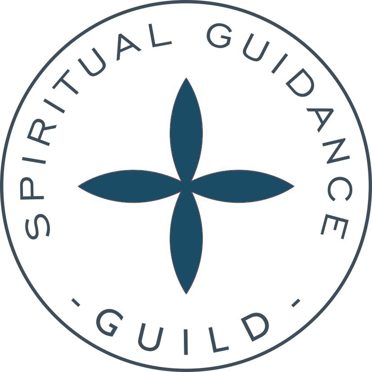 Guild for Spiritual Guidance Inc logo