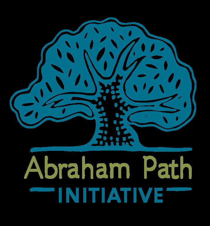 ABRAHAM PATH INITIATIVE INC