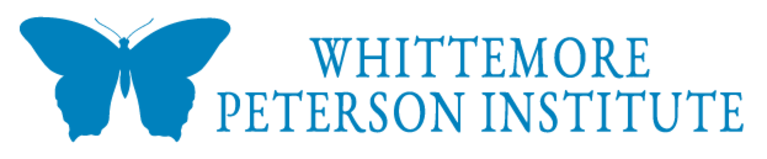 Whittemore Peterson Institute logo