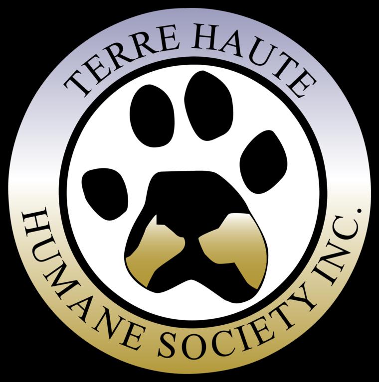 Terre Haute Humane Society