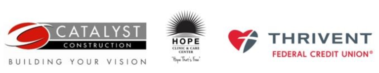 Hope Clinic and Care Center Inc