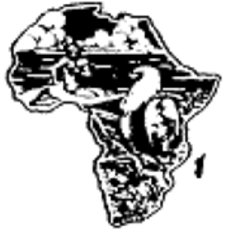 KENYA ISLANDS MISSION INC logo