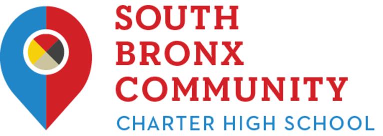 South Bronx Community Charter HS