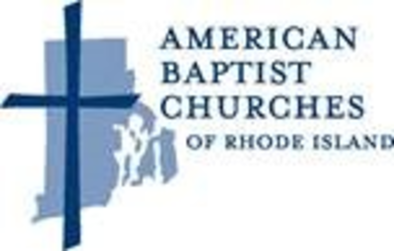 American Baptist Churches of Rhode Island